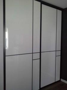 facade-de-placard-dbma-17