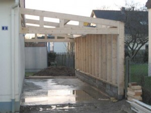 garage-ossature-bois-dbma-33